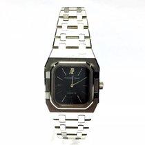 Audemars Piguet 25mm  Stainless Steel Ladies/unisex Quartz Watch