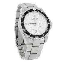 Victorinox Swiss Army Maverick GS Mens Swiss Quartz Watch 241437
