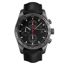 Porsche Design Chronograph Titanium Limited Edition