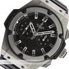 Hublot Big Bang King Power Foudroyante ltd. Zirconium / Titan...