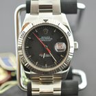 Rolex DATEJUST TURNO-O-GRAPH