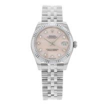 Rolex Datejust 178240  (11696)