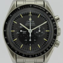 Omega SPEEDMASTER PROFESSIONAL MOONWATCH CAL 861 ST.145022