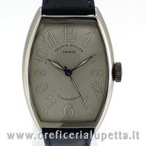 Franck Muller Orologio  Casablanca 5850