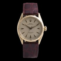 Rolex Oyster Perpetual Ref. 6285 (RO2962)