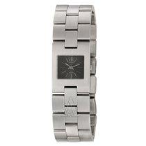 ck Calvin Klein Women's Kalalis Watch