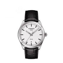 Tissot Men's T101.410.16.031.00 PR100 Casual Quartz Watch