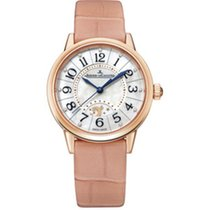 Jaeger-LeCoultre Rendez-Vous Night & Day inkl 19% MWST