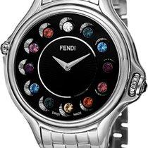 Fendi Crazy Carats- Large F107031000T02