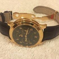 Patek Philippe 5074R-001