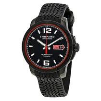 Chopard Mille Miglia GTS Automatic Black Dial Men's Watch