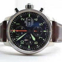 Fortis Flieger Pilot Chronograph Fliegerchronograph 705.21.11L01