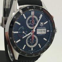 TAG Heuer Carrera Chronograph Monaco Grand Prix