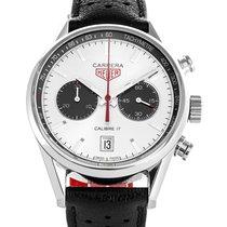 TAG Heuer Watch Carrera CV2119.FC6310