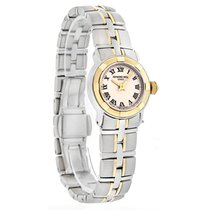 Raymond Weil Parsifal Mini Ladies Watch 9640-STG-00800