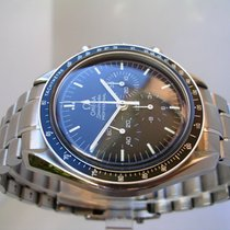 Omega Speedmaster Professional MoonWatch BOX & PAPERS
