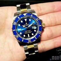 Montrez Watches Amp Jewelleries Limited Watches Currently