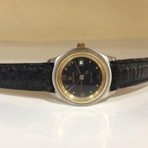 Chronoswiss Pacific steel / gold automatic New / Nuovo  - full...