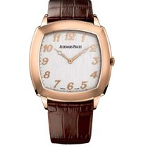 Audemars Piguet Tradition Ultra-Thin QE II Cup 15334OR.OO.A092...