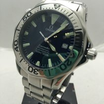 Omega Seamaster Proffesional 300M 41mm