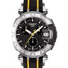 Tissot T-Race Chronograph Quarz, T092.417.17.201.00