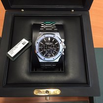 Audemars Piguet ROYAL OAK 26320ST 19990€ ou 289€/mois