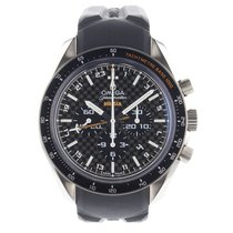 Omega Speedmaster Professional Moonwatch Automatic Co-Axial...