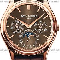 Patek Philippe Complicated Perpetual Calendar 5140R