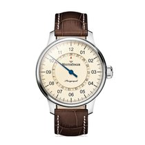 Meistersinger Perigraph - Ref AM1003