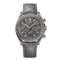 Omega MOONWATCH OMEGA CO-AXIAL CHRONOGRAPH 44,25 MM
