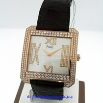Piaget Protocole XXL G0A34018 Pre-owned