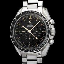 Omega Speedmaster 105.012-65 Moonwatch 321 caliber, 1506 strap