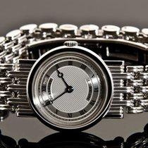 Breguet – Women's Wristwatch