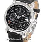 Montblanc Star UTC Chronograph (ungetragen)