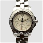 Breitling A74380