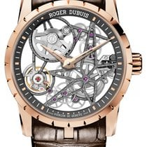 Roger Dubuis EXCALIBUR42