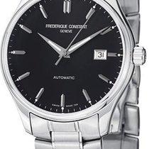 Frederique Constant Geneve Classic Index FC-303B5B6B Herren...