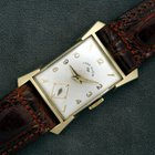 Elgin Lord Elgin 14K Gold 1946