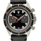 Tudor Monte Carlo Heritage Chronograph