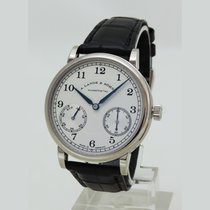 A. Lange & Söhne 234.026 1815 Up Down White Gold 39mm