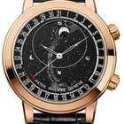 Patek Philippe 6102R-001 Grand Complications Date Chronograph...