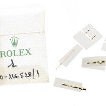 Rolex Rolex Hands set Daytona Blue Arabic dial