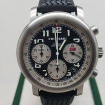 Chopard Mille Miglia Chronograph titanyum