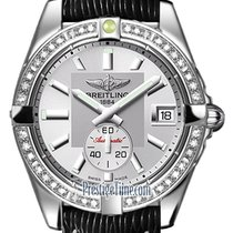 Breitling a3733053/g706-1lts