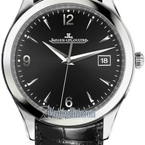 Jaeger-LeCoultre Master Control Automatic 1548470