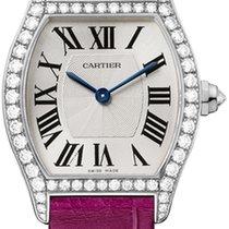 Cartier wa501007