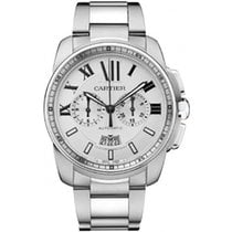 Cartier Calibre de Cartier w7100045