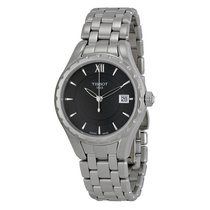 Tissot Ladies T0722101105800 T-Lady Quartz Watch