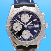 Breitling Chronomat GT Chronograph