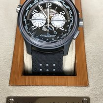 Jaeger-LeCoultre AMVOX5 World Chronograph Automatic